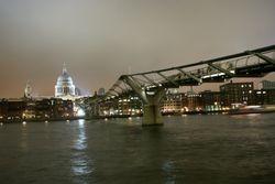 London, England 32