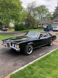 16.69 Pontiac