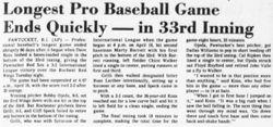 June 24, 1981