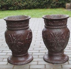Tarybines siuksliu dezes Tulpes. 3 vnt. Kaina po 157
