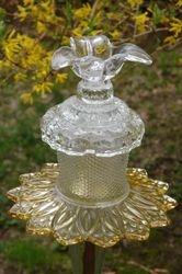 387 - Daffodil - SOLD