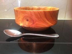 Bowl 179a