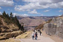 Cusco, Peru 23
