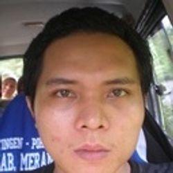 jon_bangko