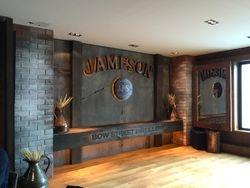 Jameson Museum, Dublin