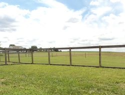 One of 3 Fenced Yards!