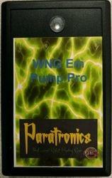 WNG Em Pump Pro by Paratronics