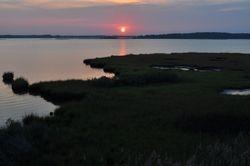 Fenwick Island 1
