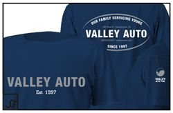 Valley Auto & Tire