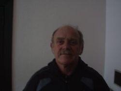 Peter Braddock RHNZ President