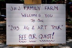 J & J Family Farm