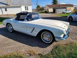 39.62 Corvette