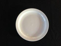 bread/dessert plate