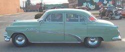 52 Buick