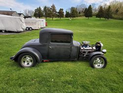 17.31 Chevy coupe