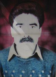 Shaheed Muhammad Hassan (Walad Muhammad Hussain {Late})