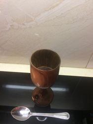 Goblet #66b