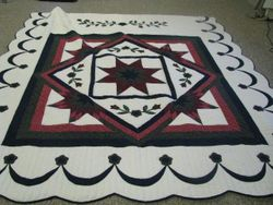Quilt-SOLD