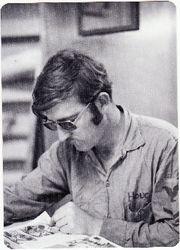 George Hiers