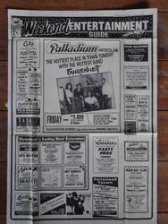 Star Entertainment Guide 29 Nov 1990