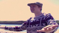 Music video, Ireland
