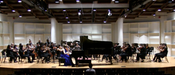 Chopin Fantasy