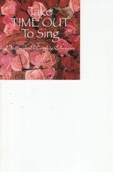 TimeOut to Sing