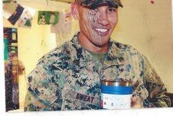 christmas for Marine,2020