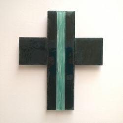 Water Cross   SOLD