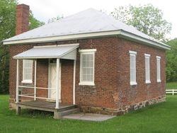 Bowers School in Penn Township