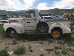 34.46 Ford F1