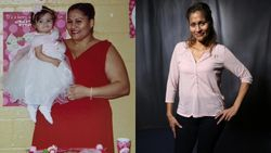WEIGHT-LOSS LOSS IOSE INCHES