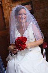 Carmen Wedding