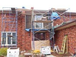Restoration Repair & Reface
