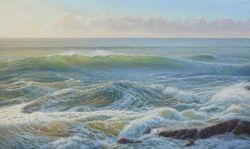 Ocean Series 8
