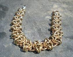 Helmsman Bracelet