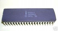 2 of D7220