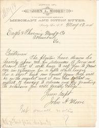 1884 John A Moore -96 merchant