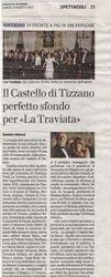 La Traviata a Tizzano Opera (PR)