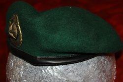 US. Marine (Advisory Unit) VNMC.