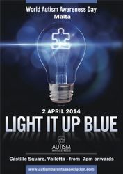 APA LIUB Poster - 02 April 2014