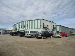 Centre Communautaire Shawville