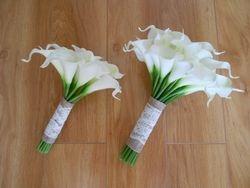 Bouquets   #BM207