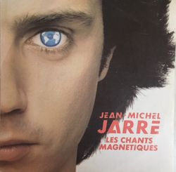 Les Chants Magnetiques Pt.2 - France