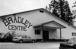 The Bradley Centre
