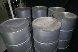 TRADITIONAL BASE PAN