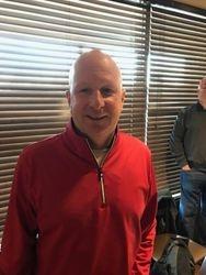 Tom Warrick--Taegesville Consultants