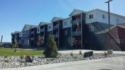 Farmstead Villa - Morehead, MN