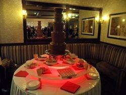 Chocolate fountain Hire Mexborough