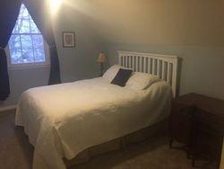 Second Guestroom-Queen